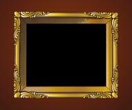 Spant 02 Lizenzfreies Stockfoto