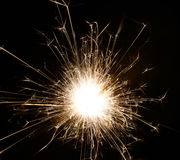 Spark Stock Images
