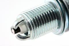 Spark plug Stock Images