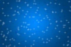 sparkle предпосылки иллюстрация вектора