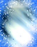 sparkle предпосылки bling Стоковые Фото