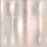 Sparkle предпосылки Стоковые Фотографии RF