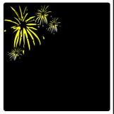 sparkle Стоковые Фото