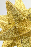 Sparkle background Royalty Free Stock Photo