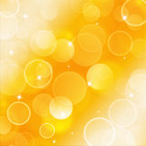 Sparkle Background Royalty Free Stock Photos