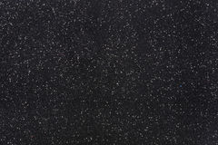 Sparkle background Stock Photography