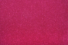 Sparkle background Royalty Free Stock Photography