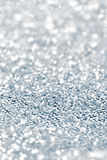 Sparkle glittering abstract Stock Images