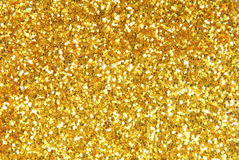 Free Sparkle Glittering Background Stock Photography - 35331962