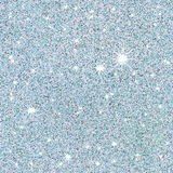 Sparkle Pattern 1 Royalty Free Stock Photography