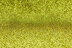 Sparkle retro colour glow bokeh abstract dreamy background Stock Image