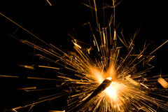 sparkler images stock