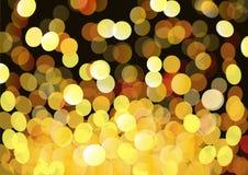 Sparkling Foto de Stock