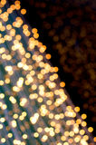 Sparkling Royalty Free Stock Images