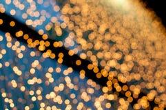 Sparkling Stock Photos