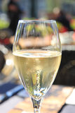 Sparkling Champagne Stock Photos