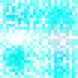 Sparkling disco background Royalty Free Stock Photo