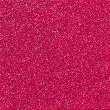 Sparkling Pink Glitter Paper. A digitally created pink glitter paper background texture royalty free stock photo