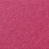 Sparkling Pink Shimmering Glitter Texture. A digitally created pink glitter paper background texture royalty free stock photography