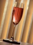 Sparkling Red 7 Royalty Free Stock Photography