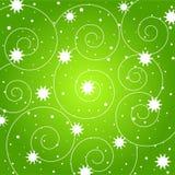 Sparkling stars - VECTOR Royalty Free Stock Photos