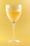 Sparkling wine Stock Image