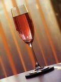 Sparkling Wine 4 Stock Photography