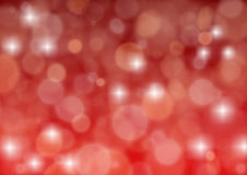Sparkly background. Abstract illustration of a sparkly background Royalty Free Stock Image