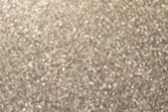 Sparkly Background Royalty Free Stock Photos