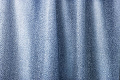 Sparkly Blue Background Stock Photos