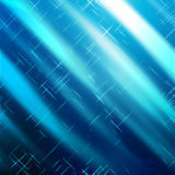 Sparkly glow background Stock Photos