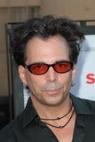 Richard Grieco Stock Photo