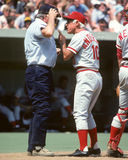 Sparky Anderson Stock Images