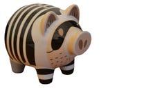 Sparschwein Stockbilder