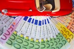 Sparungen lizenzfreie stockbilder