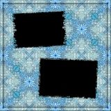 spases res фото абстрактной предпосылки высокие Стоковое Изображение RF