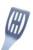 spatula ανοξείδωτο Στοκ Εικόνες