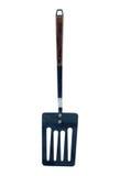 spatula κουζινών Στοκ Εικόνα