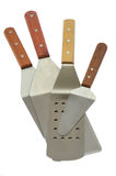 Spatula Royalty Free Stock Photo