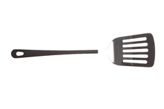 Spatula Stock Photography