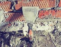spatule Image libre de droits