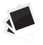 Spazio in bianco della foto Royalty Illustrazione gratis