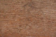 Spazio di legno di legno della copia del fondo di struttura fotografie stock libere da diritti