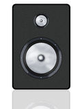 Speaker Stock Photography