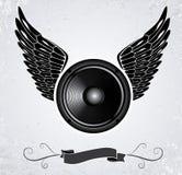 Speaker Stock Images