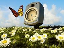 Free Speaker Stock Photos - 31725343