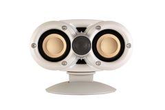 Free Speaker Stock Images - 4684384