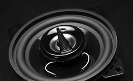 Speaker Stock Images