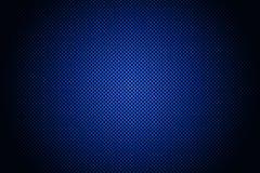 Speaker grid. Royalty Free Stock Images