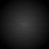 Speaker grille Royalty Free Illustration